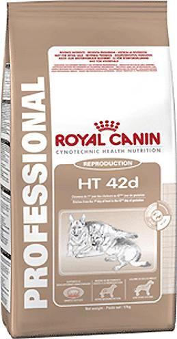 Royal Canin Ht 42d 17 Kg Prijs 82 99 Dierenvoer