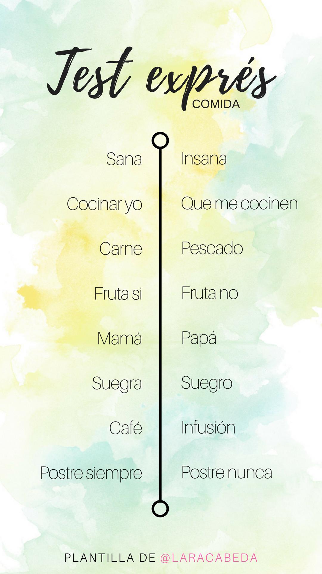 Pin De Cafeconleche En Instagram Stories Templates Cuestionarios Para Whatsapp Preguntas Para Whatsapp Juegos Para Instagram