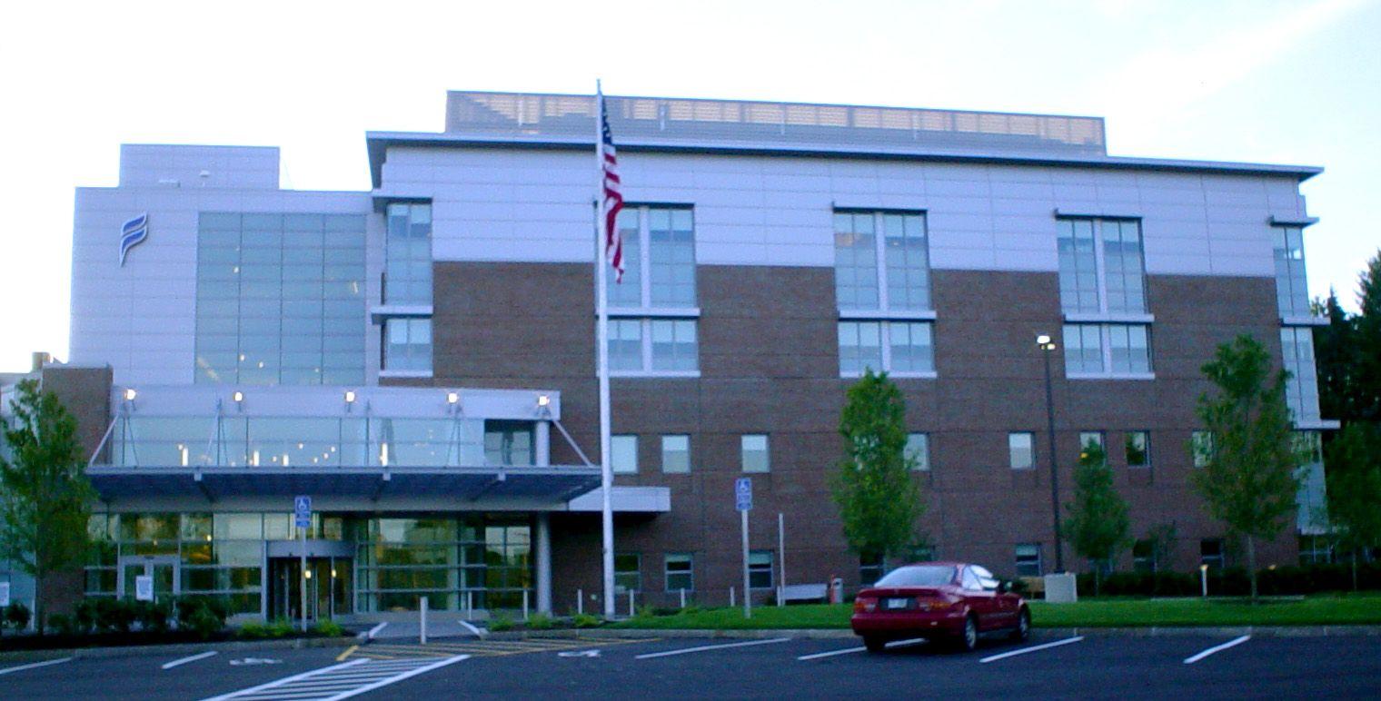 Frisbie memorial hospital memorial hospital hospital