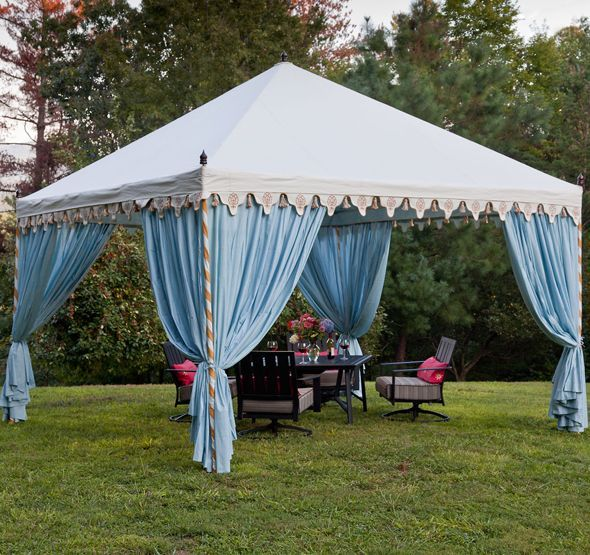 Do you think Marshall would kill me if THIS were the tent we put in our & Do you think Marshall would kill me if THIS were the tent we put ...