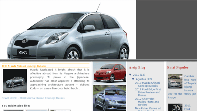 Gambar Modifikasi Mobil Chevrolet Oto Trend Gambar Modif Modifikasi Mobil Updates By Gambar Toyota Download Di 2020 Modifikasi Mobil Chevrolet Chevrolet Corvette