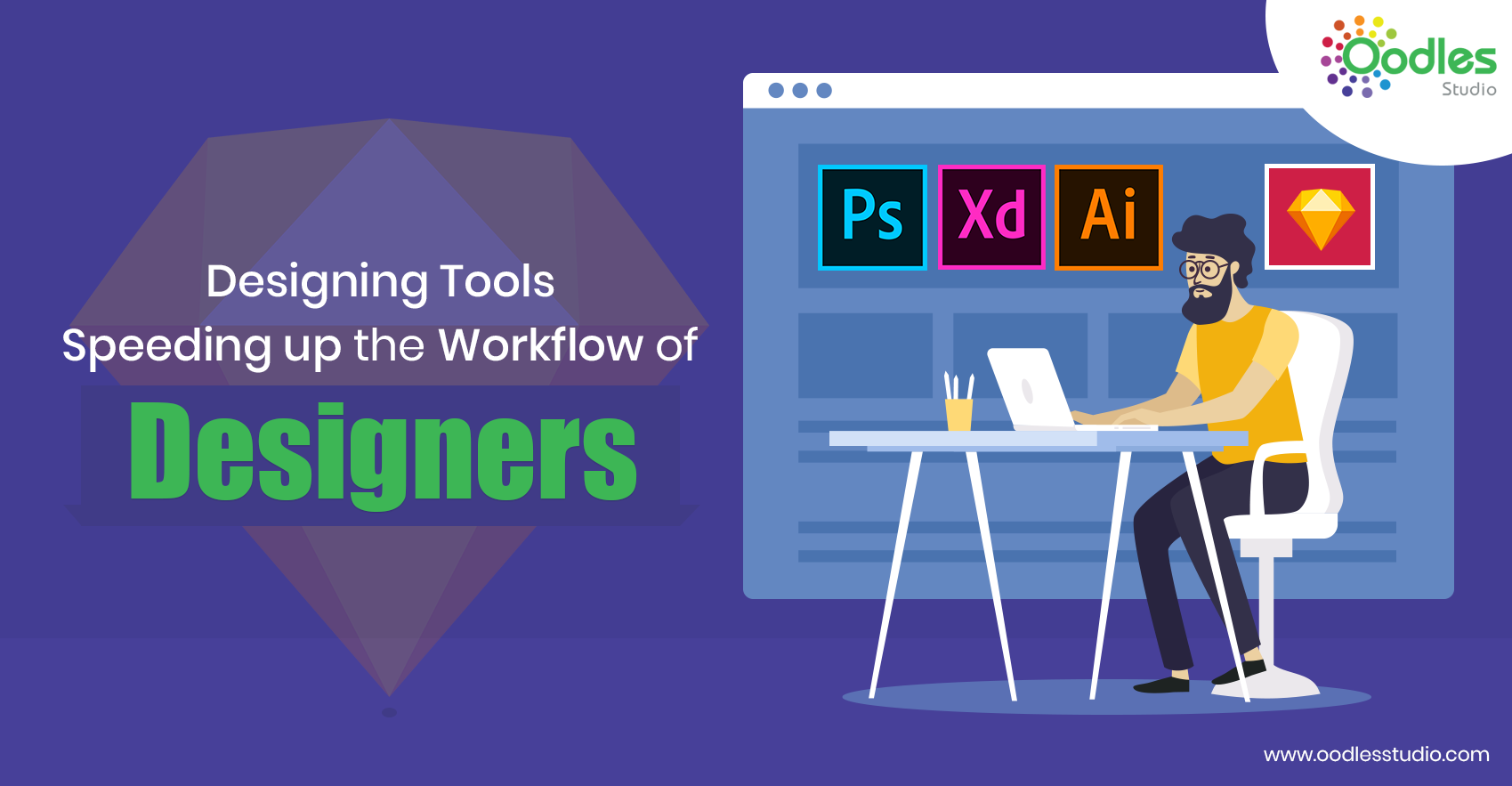 Opting for  correct web design tool can streamline designers workflow it also helps ui designing tools speeding up the of ux rh in pinterest