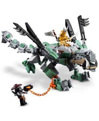 Lego Dragon Pit 70655 Misc Ninjago Dragon Lego Dragon Lego Ninjago Fantasy chinese armor by admirawijaya on deviantart. ninjago dragon lego dragon lego ninjago