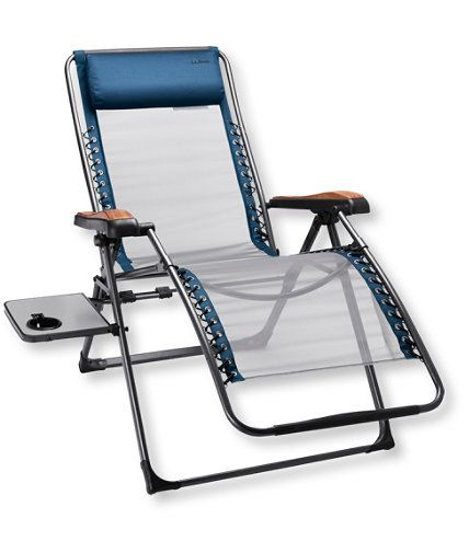 Extra Large Version Of Our Ultracomfortable Recliner. Itu0027s Well Built Chair  And Will