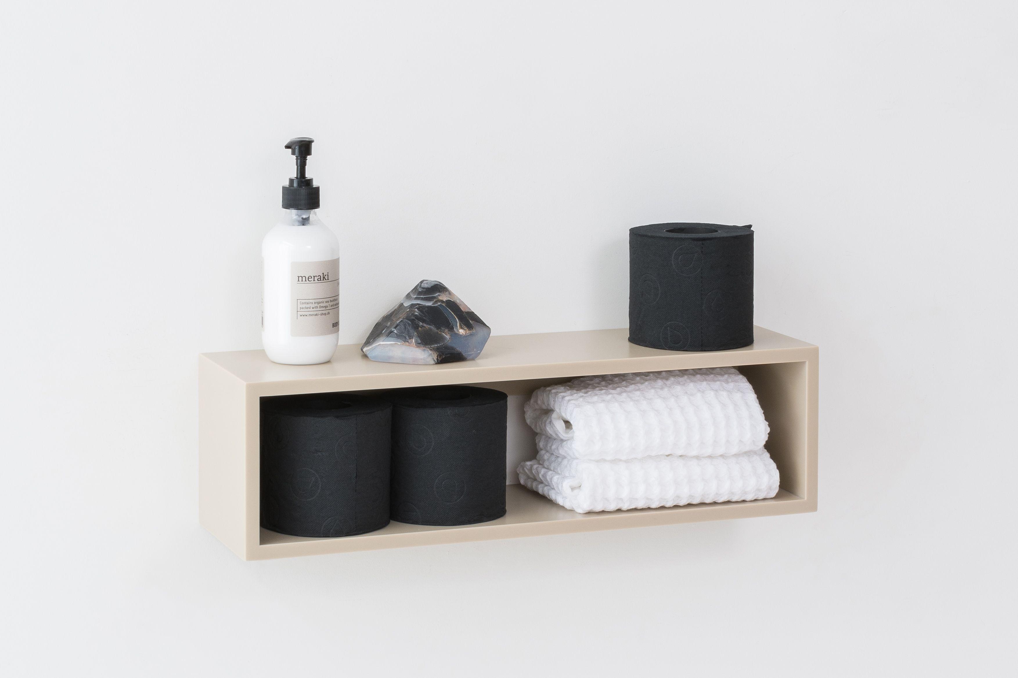 Badkamer Kast Handdoeken : Pin van beautyshelfie op interior badkamer