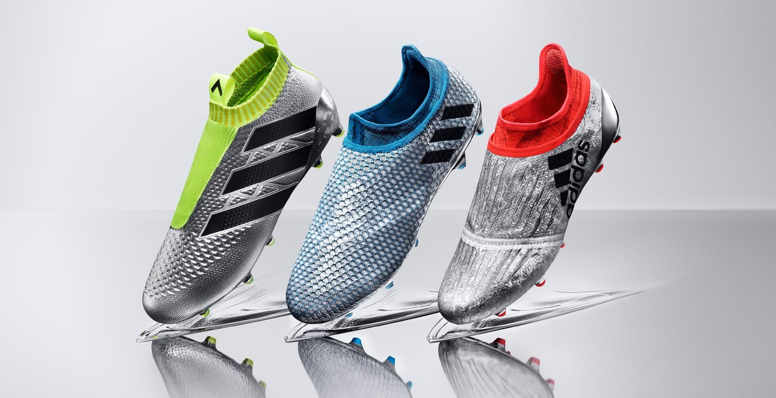 et 2016 chaussure rouge adidas or qVUSzpM