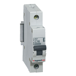 Best quality legrand breaker 1pole 16amp mcb provide effecient best quality legrand breaker 1pole 16amp mcb provide effecient protection to your family and all property asfbconference2016 Choice Image