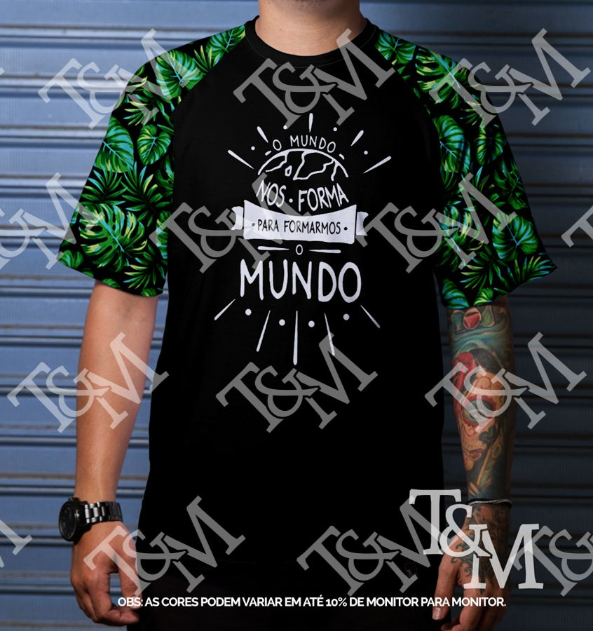 383918e50  camisetas  camisetaspersonalizadas  camisetapersonalizada  terceiroano   terceirao  camisetaformatura  formatura