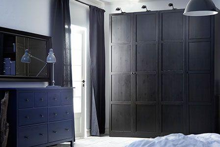 Schlafzimmermöbel günstig online kaufen IKEA
