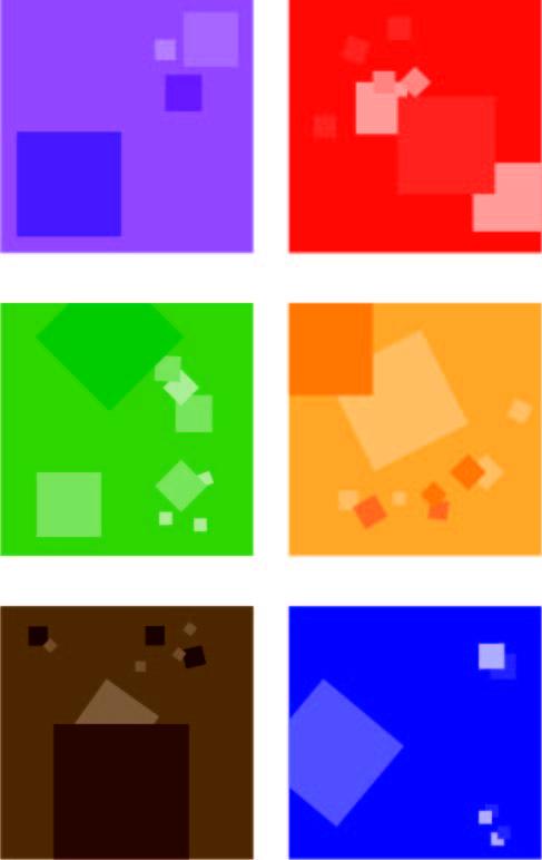 Kwaliteitscontrast | Color | Pinterest