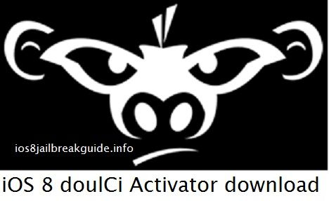 doulCi activator locally if not online and then simply remove iCloud