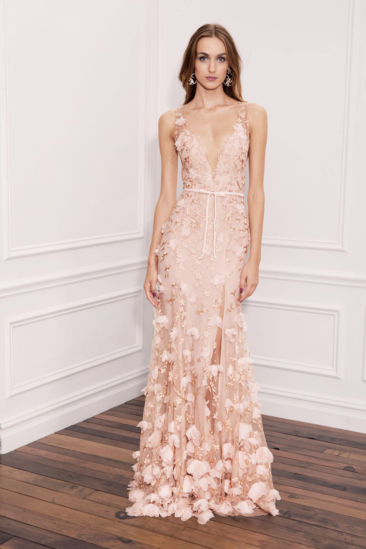 Lujo Amy Juergens Vestido De Novia Motivo - Colección de Vestidos de ...