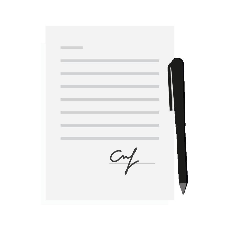 Thank You Letter Sample Informal Notes For Job Offer Samples