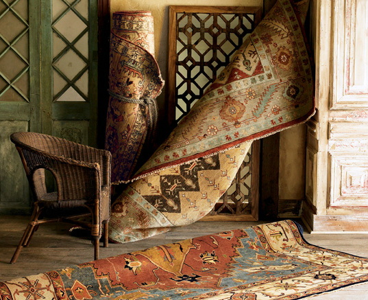 Carpets And Flooring Near Me CarpetRunnersByTheRoll タイル