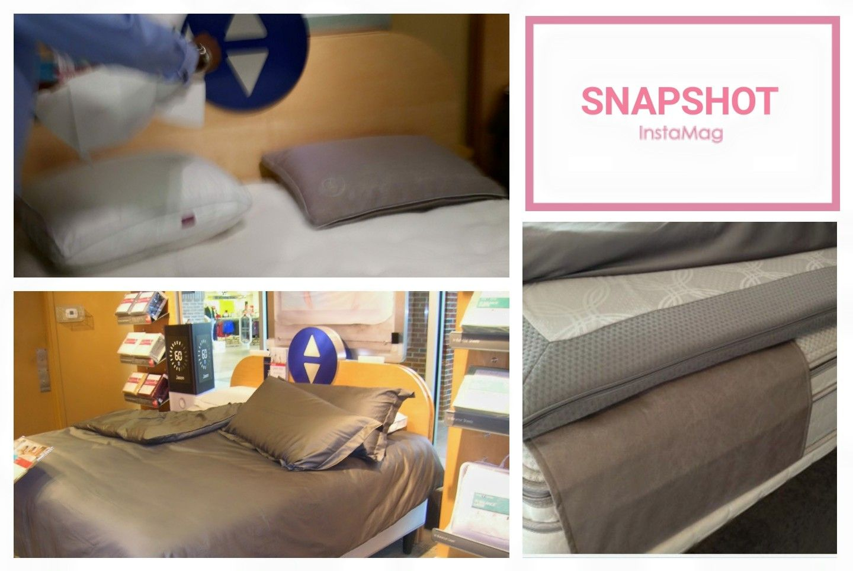 my visit sleepnumberstore Decor, Kotatsu table, Home decor