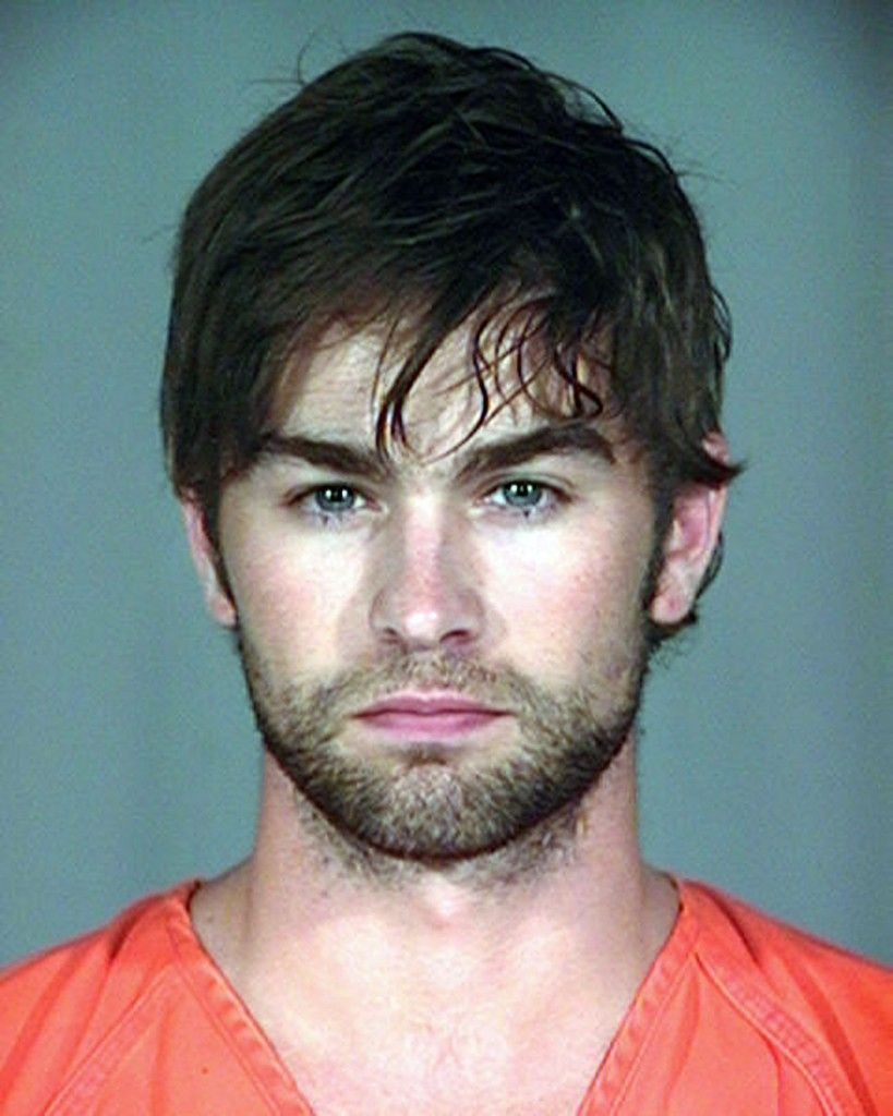 Nathan nate hill drug dealer mug shot - Chace Crawford Arrested In Plano Texas For Possession Of Marijuana
