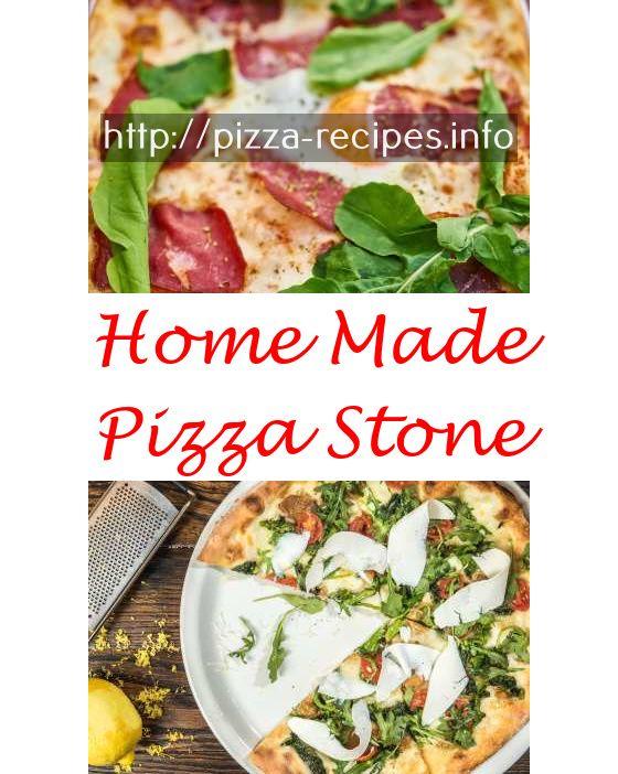 White Pizza Sauce Recipe 2 , California Pizza Kitchen Spinach ...
