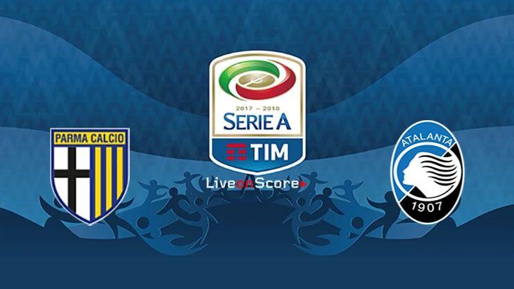 Parma Vs Atalanta Preview And Prediction Live Stream Serie Tim A 2019 Allsportsnews Football Previewandpredictions Seriea At Atalanta Predictions Parma