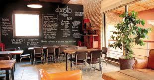 23++ Cuadros para restaurantes rusticos ideas