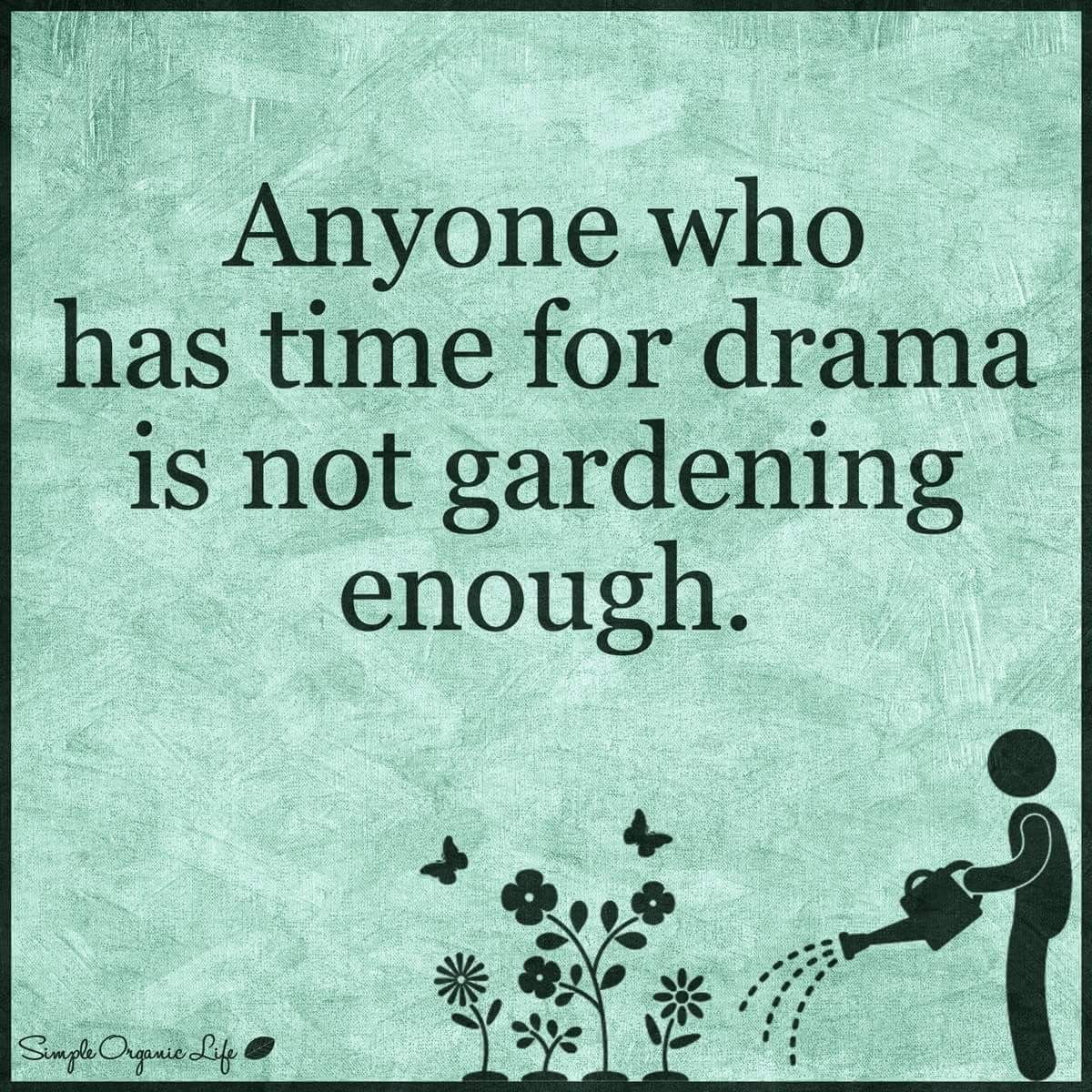 Inspiration Piece For A Garden Sign Gardening Quotes Funny Garden Quotes Garden Signs