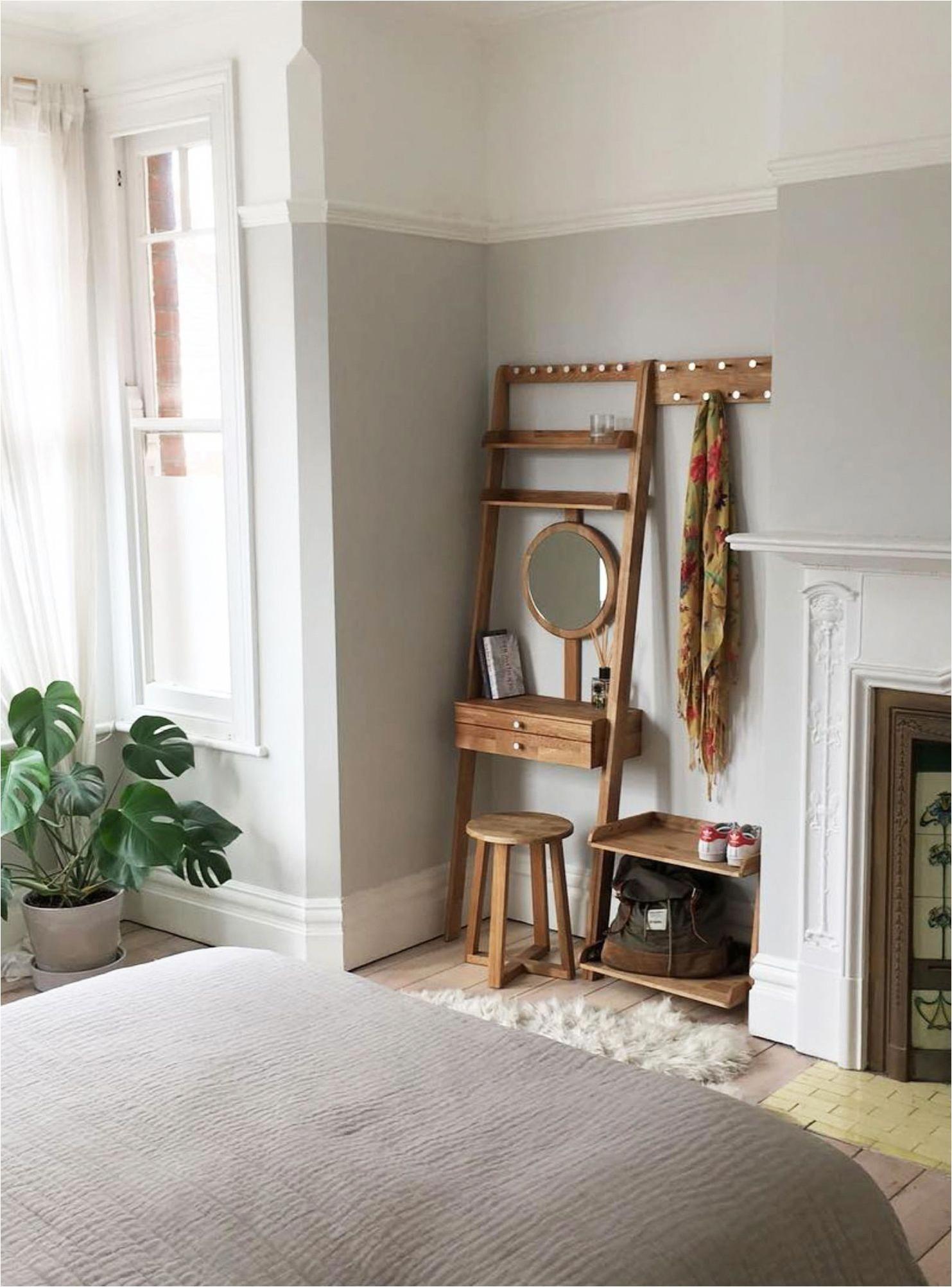 Lazy Boy Design A Room: Contemporary Living Room Furniture