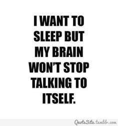 Sleepless Night Quote By Miss Icey Bogisich Dvm Sleepless Night Quotes Sleep Quotes Funny Cant Sleep Quotes Funny