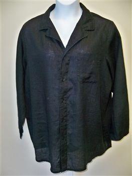 Anniversary Shirt  - Black