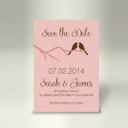 Weddingstationery save the date cards by elite invites liverpool weddingstationery save the date cards by elite invites liverpool weddings weddingideas stopboris Images
