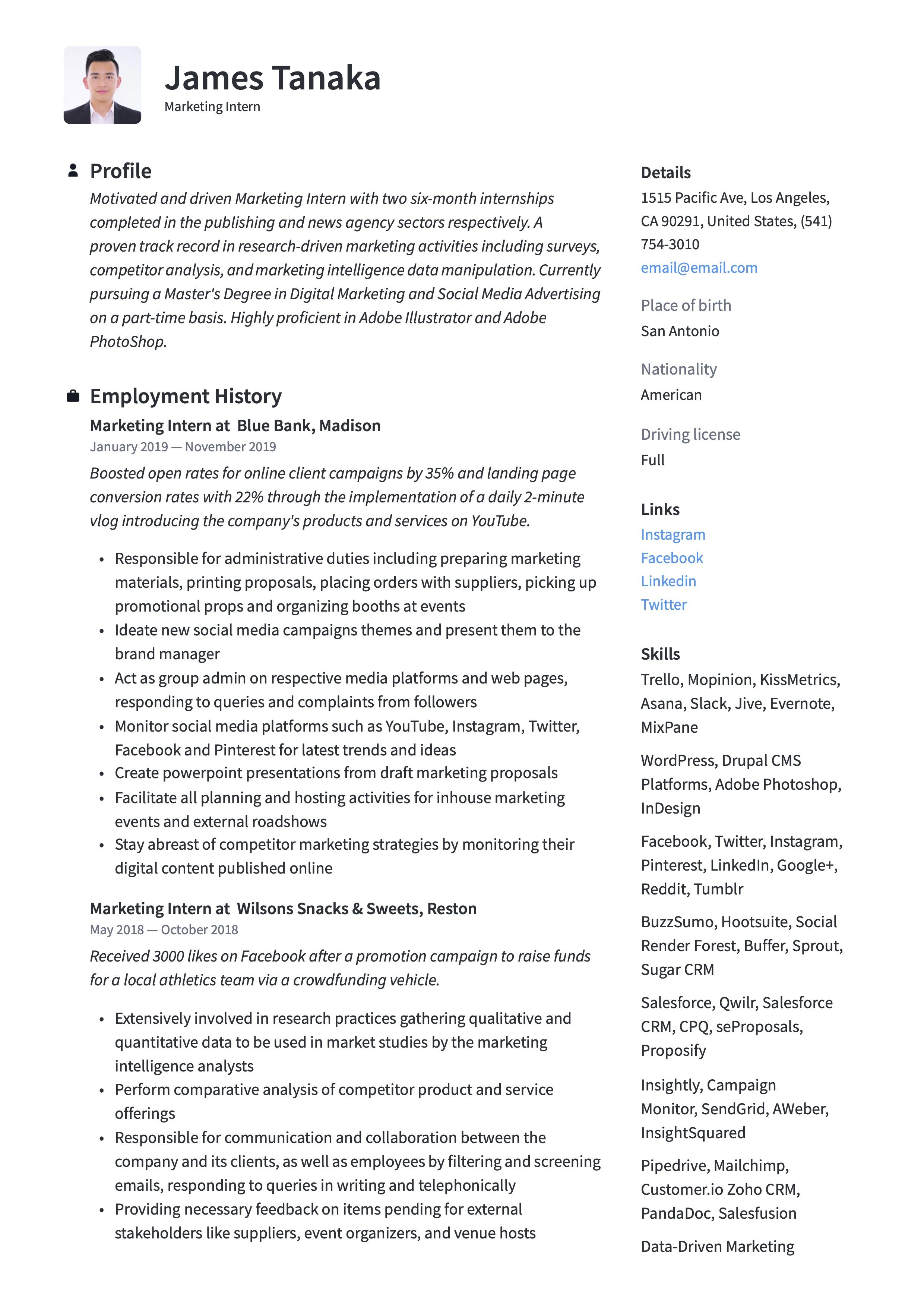 Easy Applying For Two Jobs At The Same Company Reddit In Usa Company, location, salary, relocation bonus, signing bonus, stock, and total compensation. jobs at the same company reddit
