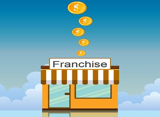 Image result for invest in a franchise
