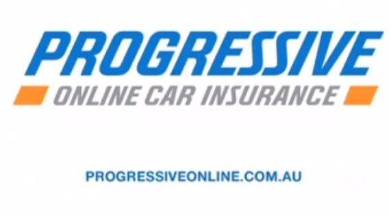Car Insurance Usa | Progressive insurance, Car insurance ...