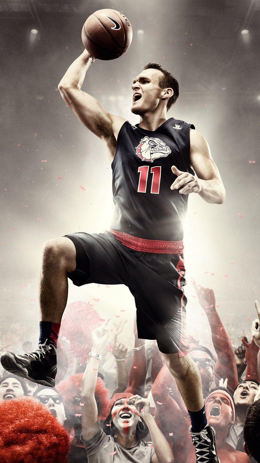 NBA Backgrounds For Mobile 2020 Basketball Wallpaper