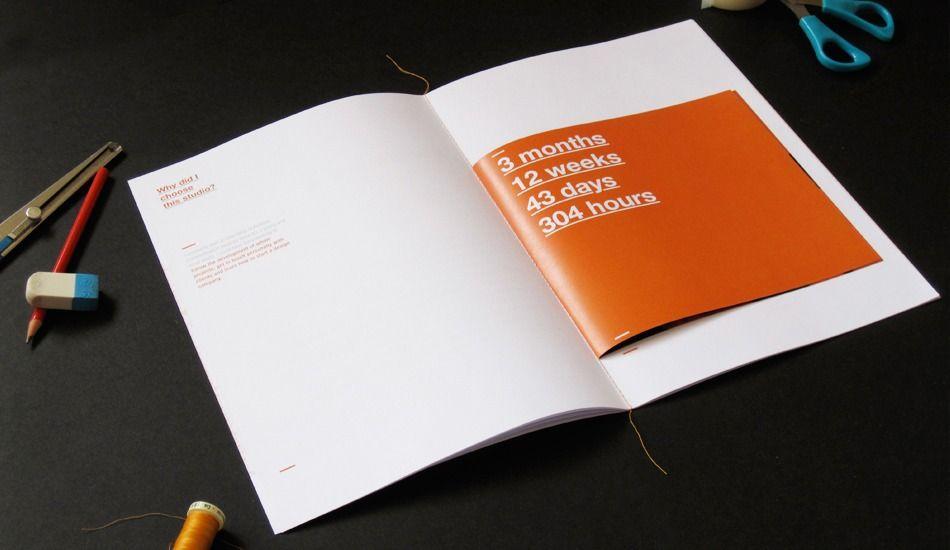 Giuseppe Farina  Designer Internship Report HttpWww