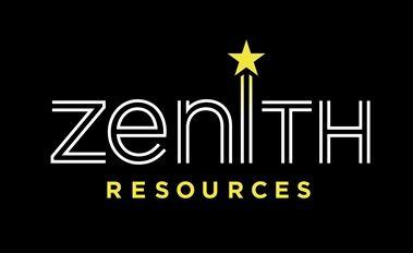 Zenith Resources Aberdeen Limited in Aberdeen, Aberdeen City