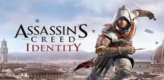 Assassin's Creed Identity 2 5 1 Apk Android Mod – PSP ISO PPSSPP CSO