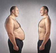 Drinking green tea weight loss stories photo 7