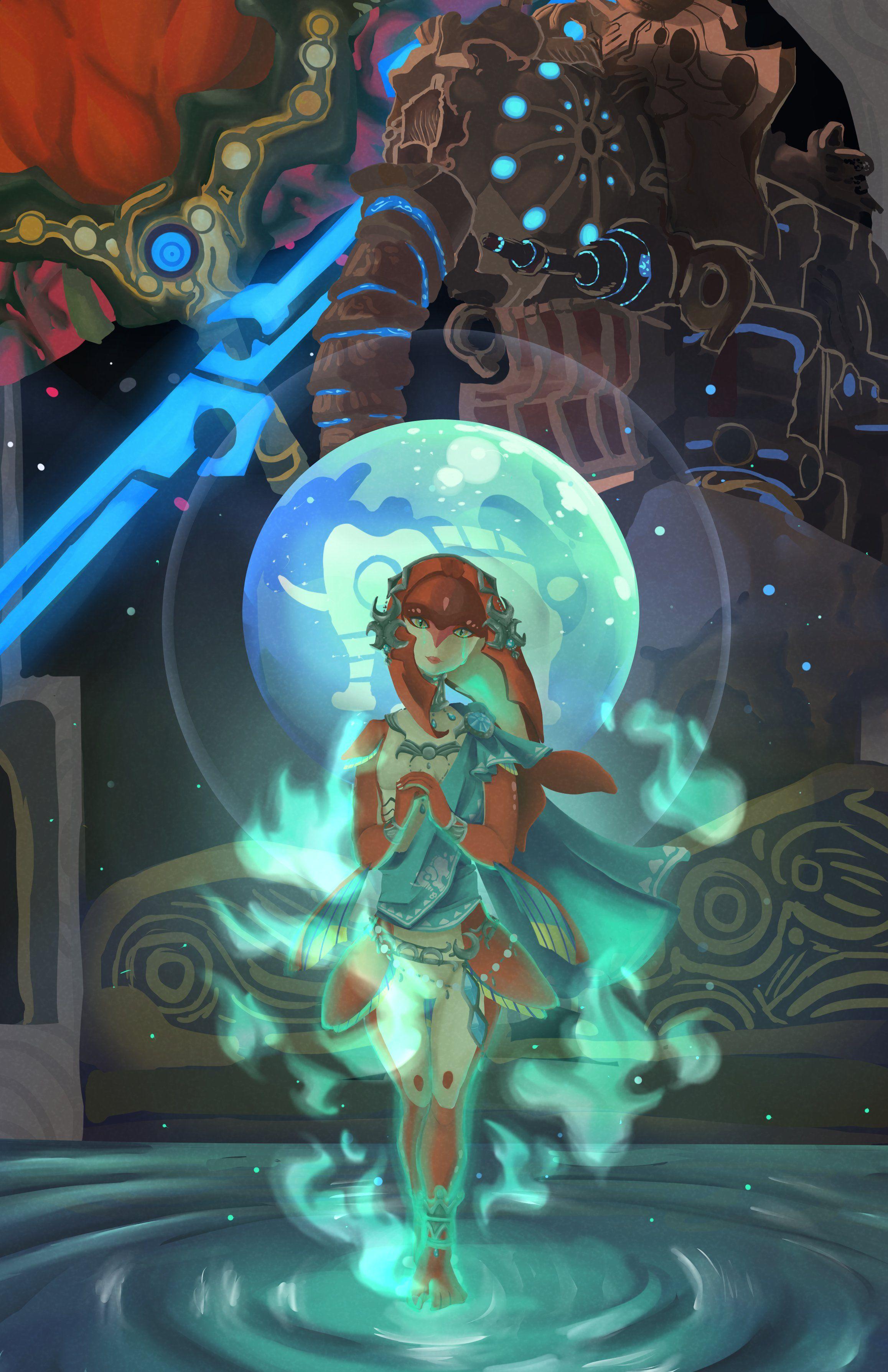 Stitchesofsouls On Twitter Legend Of Zelda Breath Legend Of Zelda Memes Legend Of Zelda