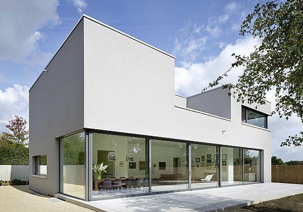 Architekten Düsseldorf georg döring architekten düsseldorf architekten a