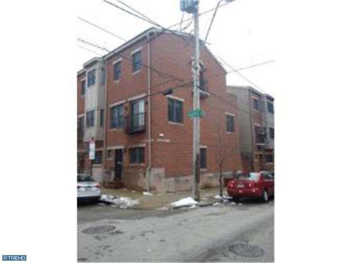 2354 Perot St, Philadelphia, PA 19130. 3 bed, 2 bath, $625,000. ESTATE SALE! Get in ...