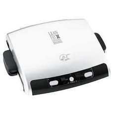 George Foreman GRP99 Next Grilleration Grill - bid and save.  www.btgpennyauctions.com/jkholtz