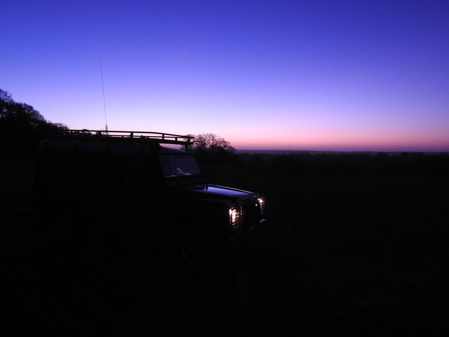 Pin by nicholas on landrover defender land rover