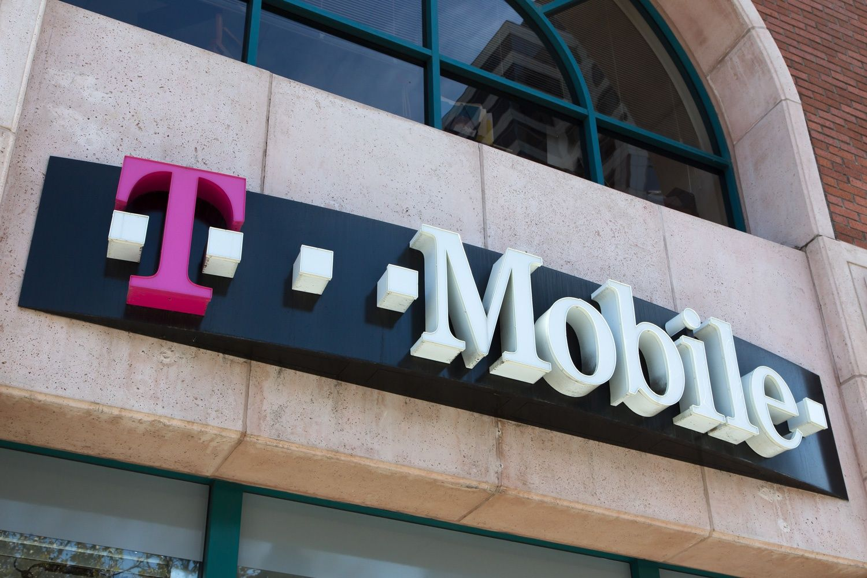 TMobile Will Begin Testing 5G Service in Late 2016 T