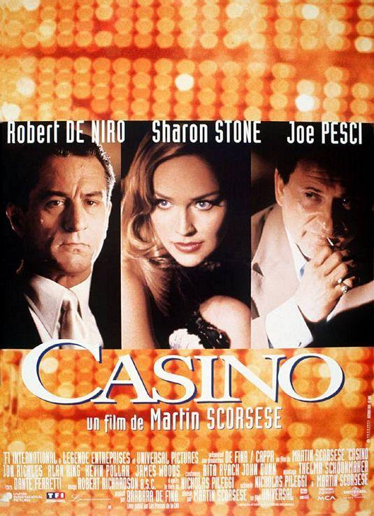 Film casino robert deniro online ru казино игровые автоматы скачать бесплатно ипподром