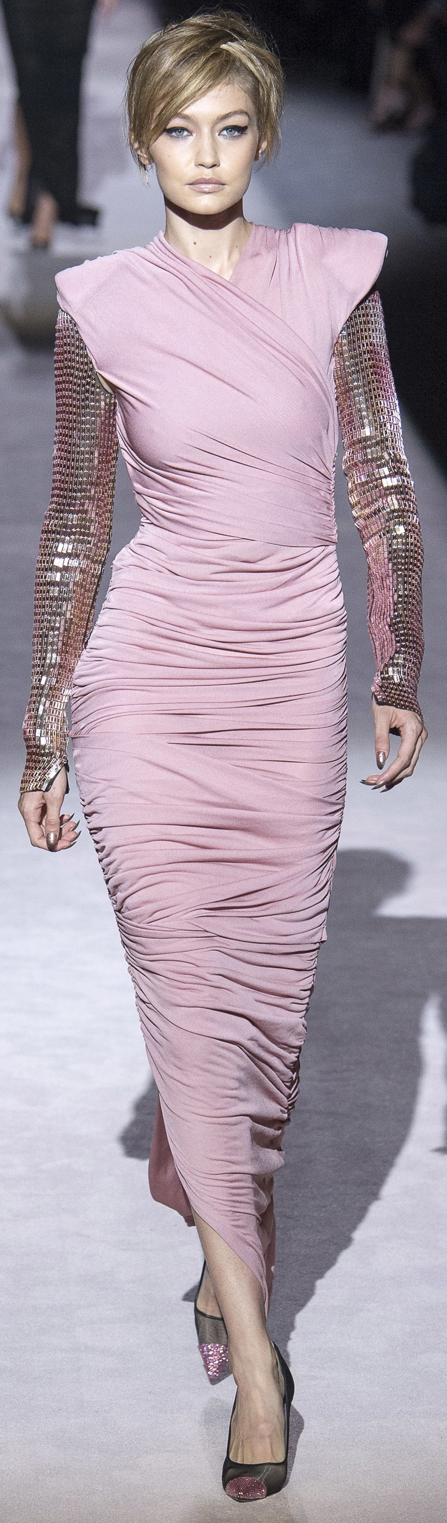 Cocktail dress pictures 2018 ford