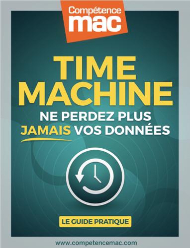 Pdf Epub Time Machine Ne Perdez Plus Jamais Vos Donnees Ebook Di 2020