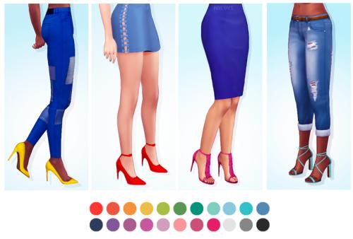Naevys Sims Sims 4 blog, Sims 4, Sims 4 clothing
