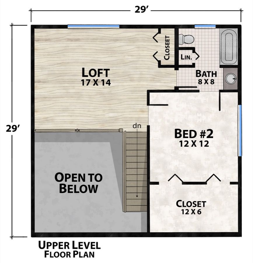 Plan Details Mobile Natural Element Homes In 2020 How To Plan Cabin House Plans House Plans