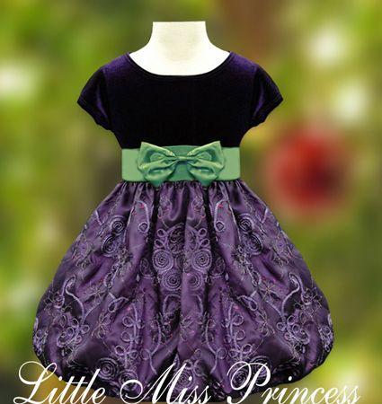 1000  images about Flower Girl on Pinterest  Taffeta dress Satin ...