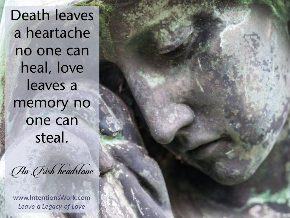 Leave A Legacy Of Love Legacy Quotes Legacy Powerful Gifts