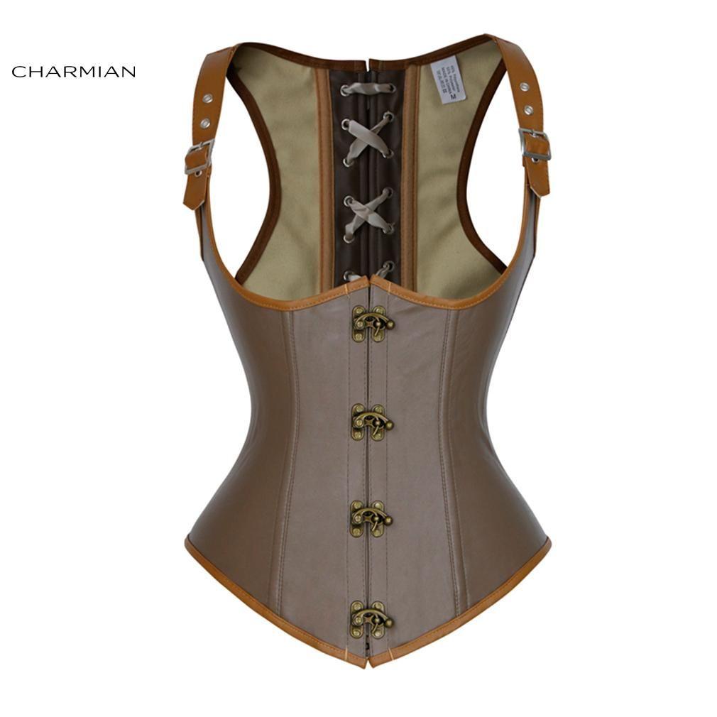 Brand Name  CharmianMaterial  Spandex 7881b8ca92